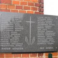 jaskowice-kaplica-dzwonnica-pomnik-poleglych