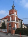 jaskowice-kaplica-dzwonnica