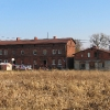jaskowice-folwark