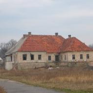 jastrzebce-dwor-1