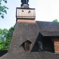 jawiszowice-kosciol-1
