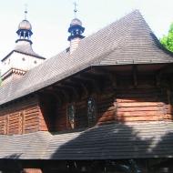 jawiszowice-kosciol-2