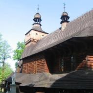 jawiszowice-kosciol-3