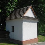 jawiszowice-kosciol-kapliczka-1