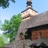 jawiszowice-kosciol-4