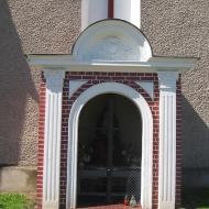 jaworow-kosciol-kapliczka-1