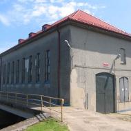 jedlice-jezioro-turawskie-przepompownia-2