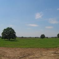 jedlice-teren-zalewowy