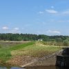 jedlice-jezioro-turawskie-przepompownia-4