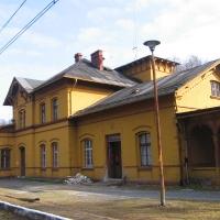 jerzmanice-zdroj-stacja-1.jpg