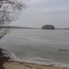 jezioro-dzierzno-male-1