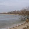 jezioro-dzierzno-male-2
