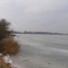 jezioro-dzierzno-male-3