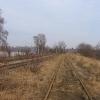 jezioro-dzierzno-male-przejazd-3