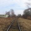 jezioro-dzierzno-male-przejazd-5