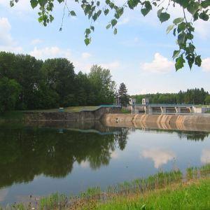 jezioro-goczalkowickie-zapora-1