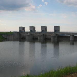 jezioro-goczalkowickie-zapora-2