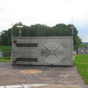 jezioro-goczalkowickie-zapora-wystawa-1