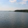 jezioro-goczalkowickie-zapora-8