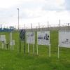 jezioro-goczalkowickie-zapora-wystawa-2