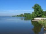 jezioro-laka-zapora-3