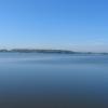 jezioro-laka-zapora-4