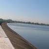 jezioro-laka-zapora-5