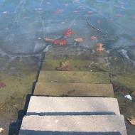 jezioro-plawniowickie-ujscie-kanalu-3