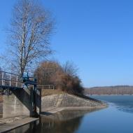 jezioro-plawniowickie-ujscie-kanalu-4
