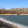 jezioro-plawniowickie-1
