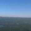 jezioro-plawniowickie-4