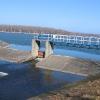 jezioro-plawniowickie-ujscie-kanalu-2