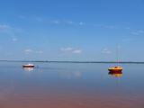 jezioro-turawskie-poludniowy-brzeg-05