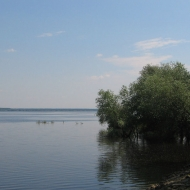 jezioro-turawskie-poludniowy-brzeg-01