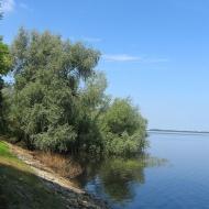 jezioro-turawskie-poludniowy-brzeg-02
