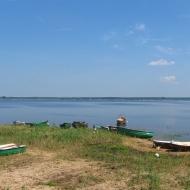 jezioro-turawskie-poludniowy-brzeg-04