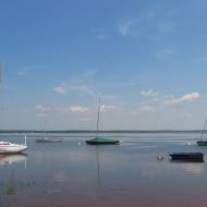 jezioro-turawskie-poludniowy-brzeg-09