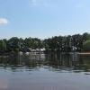 jezioro-turawskie-polnocny-brzeg-2