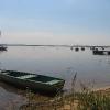 jezioro-turawskie-polnocny-brzeg-3