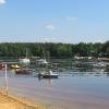 jezioro-turawskie-polnocny-brzeg-6