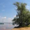 jezioro-turawskie-poludniowy-brzeg-06