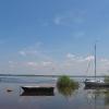 jezioro-turawskie-poludniowy-brzeg-07