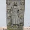 juszczyn-kosciol-epitafium