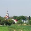 kadlub-swiete-18