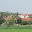 kadlub-swiete-19