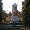 kadlub-kapliczka