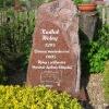 kadlub-wolny-pomnik