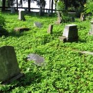 kamienczyk-kosciol-cmentarz-2.jpg