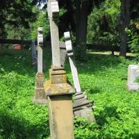 kamienczyk-kosciol-cmentarz-1.jpg