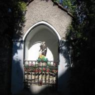 kamieniec-kosciol-kaplica-1